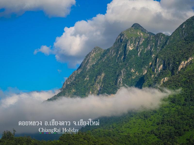 chiangdao-06