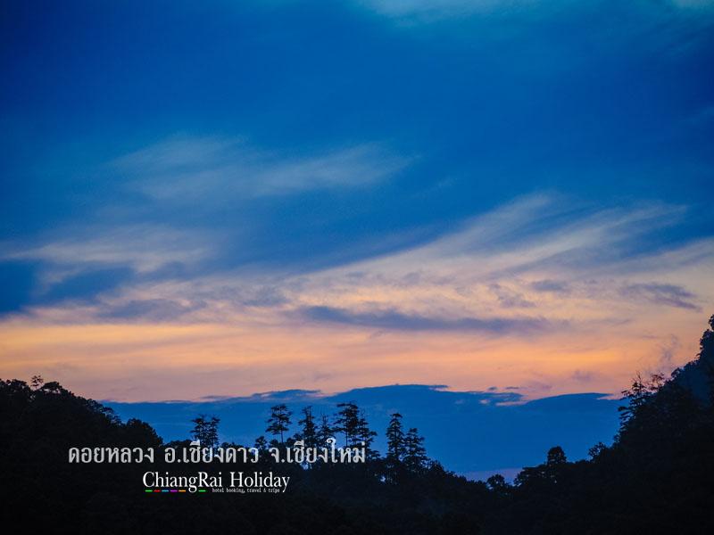 chiangdao-16