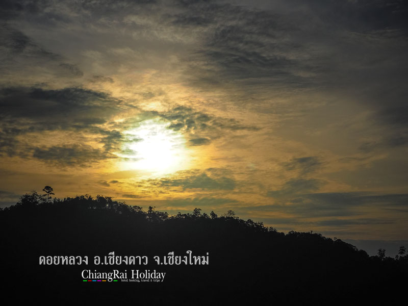 chiangdao-18